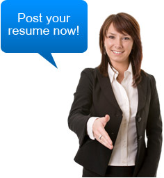 ResumeRam - Get your resume listed on up to 90 job websites! - FAQ